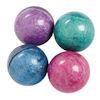 RTD-4078 - Rubber Marbleized Bouncing Balls