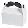RTD-4080 - Mustache Treat Boxes
