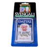 RTD-4115 - Svengali Magic Cards Blue Deck