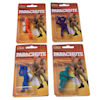 RTD-4117 - Freefall Parachute Commander Large 2.5 Inch Paratrooper