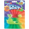 RTD-4160 - Boat Float A Ball Game
