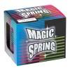 RTD-4478 - Multicolor Plastic Magic Spring